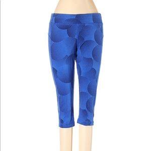 Danskin Now Active Athletic Pants